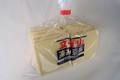 室内冷風乾燥 外国産大豆凍み豆腐 200g