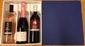 ワイン用ギフトBOX   3本用
