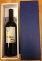 ワイン用ギフトBOX   1本用