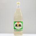 米酢900ml
