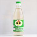 米酢360ml