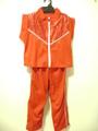 男児用衣装KYBOY01