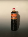カネヨ販売醤油       母ゆずり濃口1L