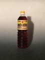 カネヨ販売醤油       母ゆずり淡口1L
