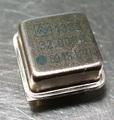 NDK OSC クリスタルオシレータ 32.0000MHz