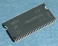 Micron MT48LC4M16A2TG-75 [2個組]