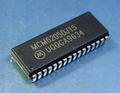 Motorola MCM6205DJ-15 [2個組]