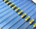 太陽誘電 セラミックコンデンサ(50V/2200pF/リード) [20個組]