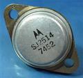 Motorola SJ2514