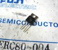 富士電機 ERC80-004 ショットキーバリアダイオード 40V 5A [10個組]