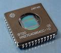 日立 HN27C4096ACC-10
