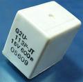 OMRON G2U-113P リレー