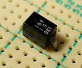 OKI タンタルコンデンサ (16V/1μF) [8個組]