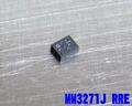 MITSUMI MM3271J RRE [10個組]