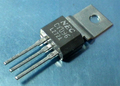 NEC 2SC1096 [4個組]