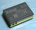 Vicor V・I Chip VTM 電源モジュール (VIZ0064B)