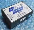 NEMIC LAMBDA・TDK KS15-12 (IN AC85-132V/OUT DC12V・1.3A) [管理:KF313]