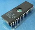 Ti TMS27C010A-10