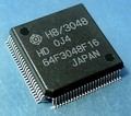 日立 H8/3048