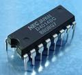 NEC uPD4014BC [5個組]