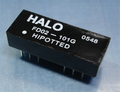 HALO FD02-101G [2個組]
