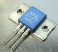 NEC 2SB617