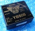 COSEL YS505 オンボードスイッチング電源 (AC→DC5V/1A)