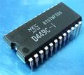 NEC uPD449C-1(6116) [2個組]