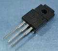 日立 2SD2109 トランジスタ [4個組]