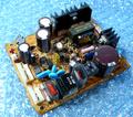 TOKO PS30-12PC スイッチング電源