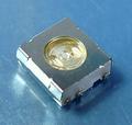 シチズン 表面実装型照光スイッチ(LS22AA-2SD/SD-T) [4個組]
