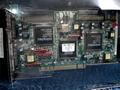 Adaptec AHA-3940UWD (Ultra Wide SCSI×2ch)