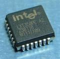Intel LXT350PE