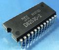 NEC uPD8253C-2