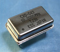 KSS CXO-043 10MHz (10.0000MHz) OSC クリスタルオシレータ