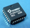 SYNERGY SY100E431JC