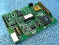 OMTI 3127A (SCSI-ST506/412・RLL 変換ボード)