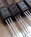 Sony 2SC1475 [4個組]