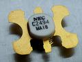 NEC 2SC2494 [2個組]