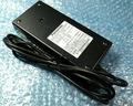 Panasonic ACアダプター A1DU2A3B079 (15V/4A)