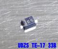 ROHM UDZS TE-17 33B (UDZS33B) [20個組]