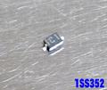 東芝 1SS352 [25個組]