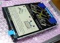 IBM ThinkPad 755系 FDD 4モード 2.88MB (FRU P/N:66G5060)