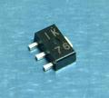 NEC 2SA1463 [10個組]
