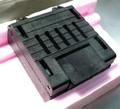 3M TEXTOOL 蓋付タイプテストソケット (BGAソケット/256ピン)