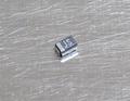 NEC TESVS タンタルコンデンサ (6.3V/4.7μF) [20個組]