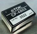 TDK CP-4803 DC-DCコンバータ