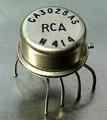 RCA CA3028AS [4個組]