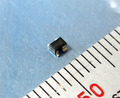 Infineon SIEGET25 BFP450 トランジスタ [10個組]