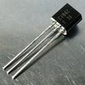 NEC 2SC1842 [10個組]